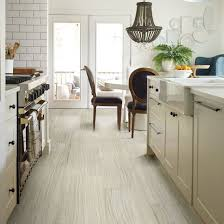 can i put cabinets on vinyl plank flooring monument evp incredibly engineered vinyl floors for a
