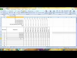tutorial microsoft excel lengkap pdf collection of tutorial microsoft excel 2010 pdf tutorial for ms