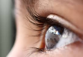 perceptual set in psychology