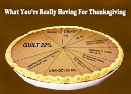 what you are really for thanksgiving pictures photos and