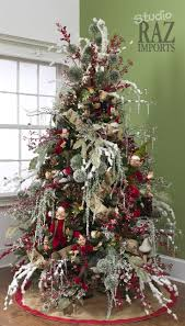 516 best christmas trees images on pinterest christmas time