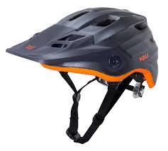 toddler motocross gear helmets kali protectives