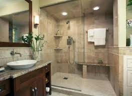 awesome bathroom designs bathrooms designs realie org