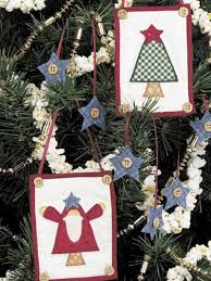 free quilted ornament patterns rainforest islands ferry