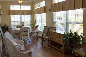 brookdale bloomington bloomington in quality assisted living
