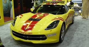 lexus used cars dubai dubai emergency super cars corvette lotus challenger bmw