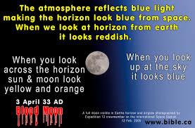 john hagee u0027s four blood moons debunked refuted exposed false