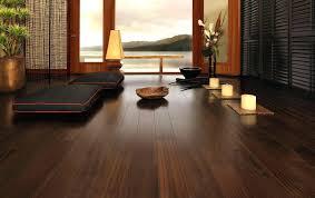 office design best dental office flooring office carpet tiles