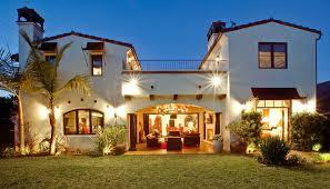 Home Design Los Angeles Hermosa Beach Mediterranean Moroccan Interior Design