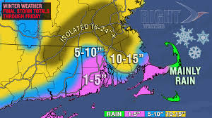 Snow Forecast Map New England Snow Map London Map
