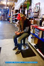 magnus walker loft 19 best