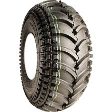8 inch street and off road golf cart tires buggiesunlimited com