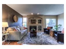 Wow Furniture Centennial Co by 8719 Redwing Ave For Sale Littleton Co Trulia