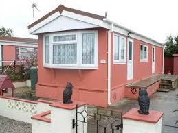 553 best mobile home exterior images on pinterest shotgun house