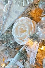 Michaels New Years Eve Decorations by Kara U0027s Party Ideas Final Reveal Michaels Holiday Dream Christmas