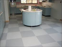 Natural Stone Bathroom Tile - kitchen bathroom flooring travertine tile natural stone tile