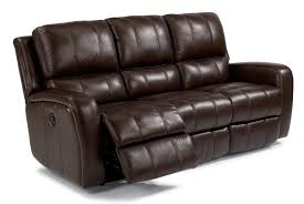 sofas awesome electric recliner sofa dual reclining loveseat