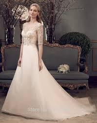 lace couture wedding dress picture more detailed picture about