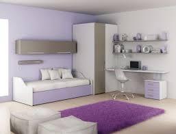 canapé de chambre chambre enfant avec lit canapé lit gigogne compact so nuit