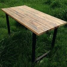 communal table for sale communal table for sale communal box tables built from reclaimed