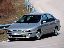fiat marea workshop u0026 owners manual free download