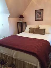 hotels olean ny the library inn bed breakfast olean ny booking