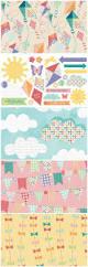 best 25 kite template ideas on pinterest kites craft letter k