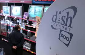 dish customers lose cbs thanksgiving football in fee dispute