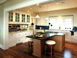 l shaped kitchens with islands island kitchen table l shaped kitchen table g shaped kitchen drawing