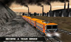 indian railway apk free indian railway simulator 3d apk for android