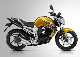 fz16 with wiring diagram techy at day blogger at noon and a