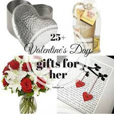 valentines gifts for 25 s day gifts for