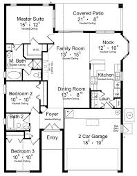 Vacation Tiny House 17 Best Tiny House Images On Pinterest House Floor Plans Small