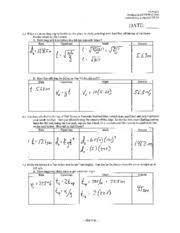 distance vs time wksht b answers physics worksheet b distance vs