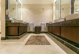 Bathroom Tiles Bathroom Surprising Bathroom Tile Images Image 100 Surprising