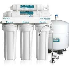 Reverse Osmosis Faucet Filter Faucet Reverse Osmosis Systems Water Filtration Systems The