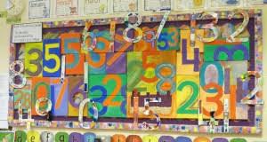 primary maths teaching resources u0026 printables sparklebox