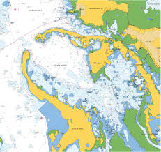 Palau Map Palau Pacific The Great Southern Route Welcome To Great