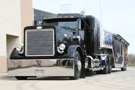 peterbilt trucks for sale flaming river industries quality steering components steering