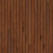 decking wood manufacturer from mumbai