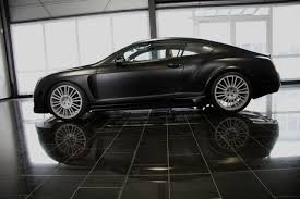 bentley custom rims 3dtuning of bentley continental gt fastback 2004 3dtuning com