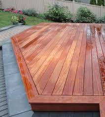 pedra hardwood decking windsor plywood