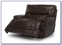chair and a half recliner lane chairs home decorating ideas
