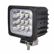 heavy duty led work lights 60w 5