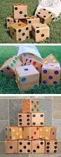 best 25 outdoor games adults ideas on pinterest outdoor games