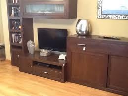 muebles de segunda mano en malaga muebles de salon de segunda mano en ponferrada ameublé