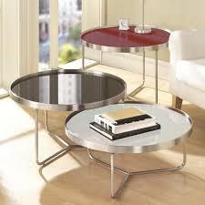 round nesting coffee table best 25 teak coffee table ideas on pinterest teak furniture nesting