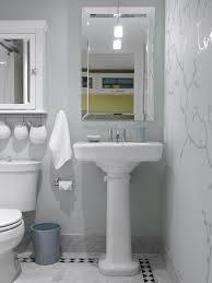 small bathroom x no counter space chandelier ideas wallpaper