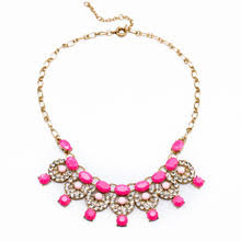 aliexpress buy ethlyn new arrival trendy medusa medusa necklace promotion shop for promotional medusa necklace on