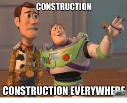 Meme Construction - 20 construction memes that are downright funny sayingimages com